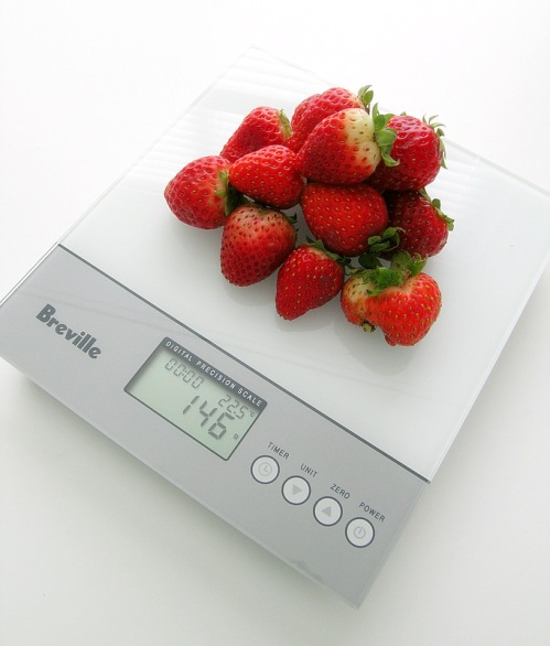 Scale_Food